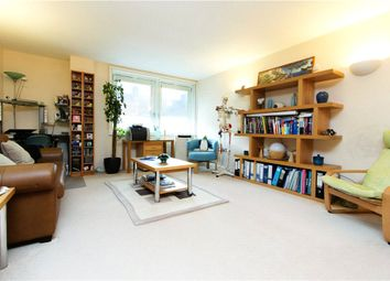 Thumbnail 2 bedroom flat to rent in Longstone Court, 22 Great Dover Street, London