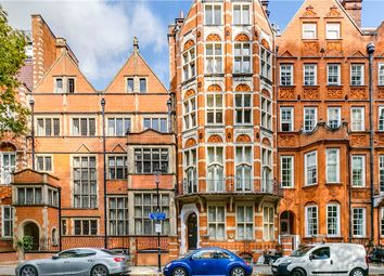 Thumbnail 2 bed flat to rent in Collingham Gardens, South Kensington, London