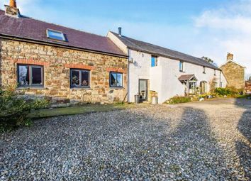 Thumbnail 3 bed semi-detached house for sale in New Moat, Clarbeston Road, Pembrokeshire