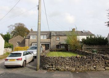 Thumbnail 3 bed terraced house to rent in Hazeldene, Main Street, Shap