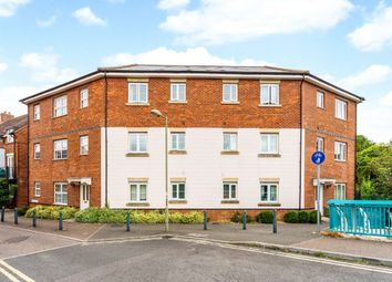 2 bed flat to rent in Smiths Wharf, Wantage OX12