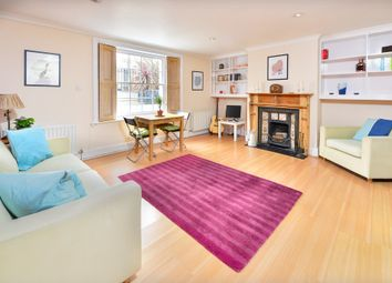 Thumbnail 1 bedroom flat to rent in Englefield Road, London