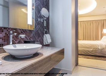 Thumbnail 2 bed apartment for sale in Paramount Towers, Downtown Dubai, Burj Khalifa District, Dubai
