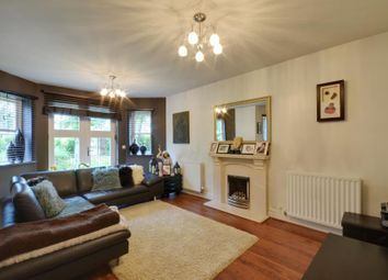 Thumbnail 2 bed flat to rent in Bennetts Field, Bushey, Hertsmere