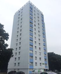 Thumbnail 2 bed flat for sale in 37 Slade House, 2 Edgar Road, Whitton, Hounslow, Middlesex
