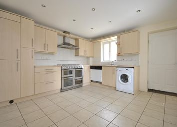 Thumbnail 4 bed end terrace house to rent in Beatrix Place, Horfield, Bristol