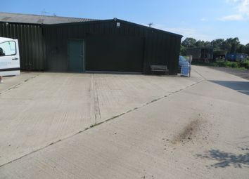 Thumbnail Commercial property to let in Chelmsford Road, Woodham Mortimer, Maldon
