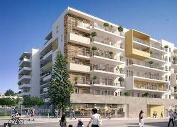 Thumbnail 1 bed apartment for sale in Nice, Alpes-Maritimes, France