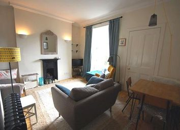 Find 1 Bedroom Flats To Rent In Edinburgh North Zoopla