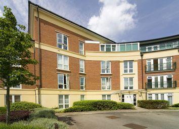 Thumbnail 3 bed flat to rent in Trevelyan Court, Windsor, Berkshire