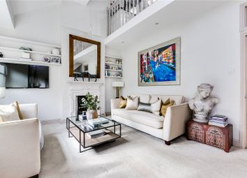 2 bed maisonette for sale in Colehill Lane, Fulham, London SW6