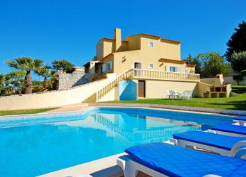 Thumbnail 3 bed villa for sale in Sesmarias, Algarve, Portugal