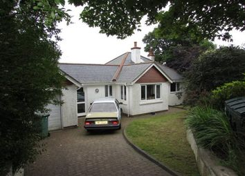 Thumbnail 2 bed bungalow to rent in Richmond, Baldrine Road, Baldrine
