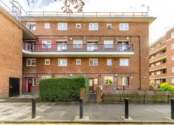 Thumbnail 2 bed maisonette to rent in Wimbourne Street, Hoxton