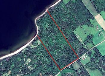 Thumbnail Land for sale in Merigomish, Nova Scotia, Canada