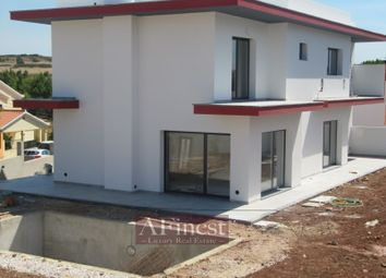 Thumbnail 4 bed detached house for sale in Porto Salvo, Porto Salvo, Oeiras