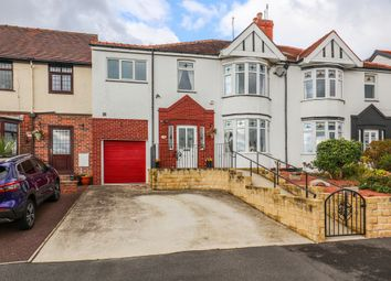 Thumbnail 6 bed semi-detached house for sale in Folds Lane, Sheffield