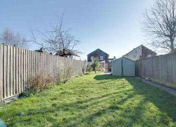 3 bed semi-detached house for sale in Amersham Road, High Wycombe HP13