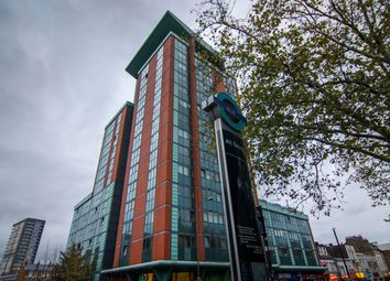 Thumbnail 4 bed shared accommodation to rent in East India Dock Road, Poplar / All Saints