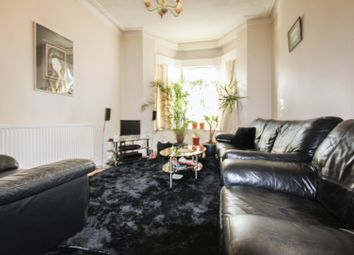 Thumbnail 2 bedroom flat for sale in Pleasant Road, Southend-On-Sea