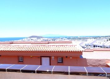 Thumbnail 2 bed apartment for sale in Los Cristianos, Canary Islands, 38660, Spain