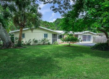 Thumbnail 3 bed property for sale in 717 Guild Dr, Venice, Florida, 34285, United States Of America
