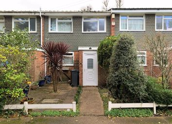 3 bed property for sale in Deborah Close, Osterley, Isleworth TW7