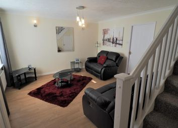 3 bed semi-detached house to rent in Sailors Wharf, Victoria Dock, Hull, East Yorkshire HU9