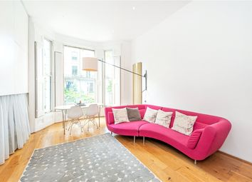 1 bed property for sale in Leamington Road Villas, London W11