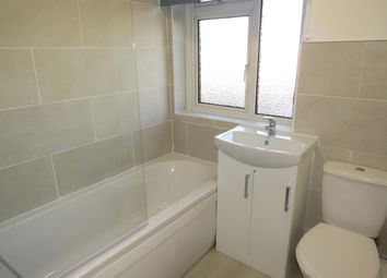 Thumbnail 4 bed terraced house to rent in Bishop Road, Calne