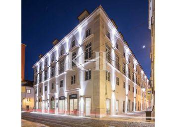 Thumbnail 2 bed apartment for sale in Bairro Alto, Avenidas Novas, Lisbon City, Lisbon Province, Portugal