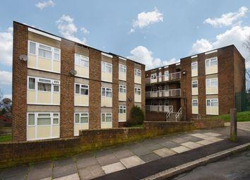 Brent Road, London SE18. 2 bed flat for sale