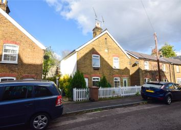 Thumbnail 3 bedroom semi-detached house to rent in Stort Road, Bishop's Stortford