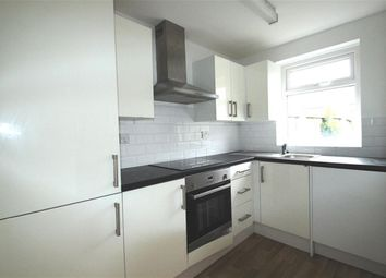 Thumbnail 2 bed terraced house for sale in Sweet Dews Grove, Hull