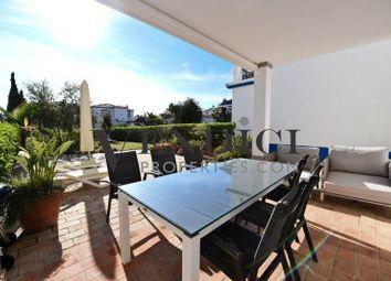 Thumbnail Apartment for sale in Encosta Do Lago, Quinta Do Lago, Loulé, Central Algarve, Portugal