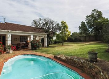 Thumbnail 4 bed detached house for sale in 4 Cory Cir, Grahamstown, 6139, South Africa