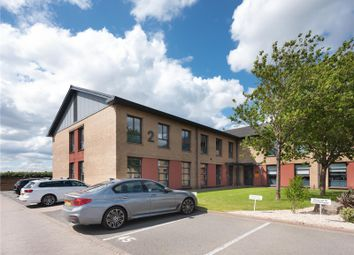 Office to let in Pavilion 2, Glasgow Business Park, Springhill Parkway, Glasgow, City Of Glasgow G69