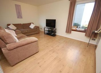 Thumbnail 1 bedroom flat to rent in Kingsknowe Court, Edinburgh