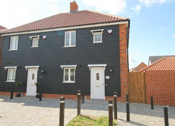 2 bed property to rent in Ringlet Lane, Stanway, Colchester, Essex CO3