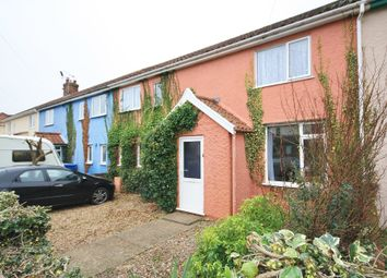 Thumbnail 3 bedroom property to rent in Montcalm Road, Norwich