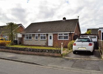 Thumbnail 2 bed detached bungalow for sale in Rufford Drive, Southport