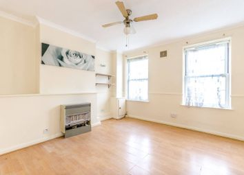 Thumbnail 2 bed flat to rent in Oslac Road, Beckenham Hill