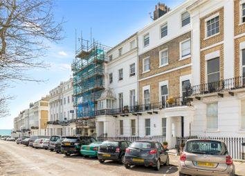Sussex Square, Brighton, East Sussex BN2 property