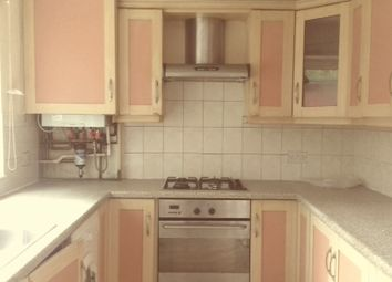Thumbnail 3 bed detached house to rent in Copper Beach Close, Clayhall