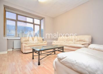 Thumbnail 5 bed terraced house for sale in Boundary Road, Colliers Wood