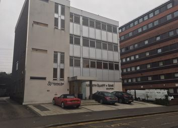 Thumbnail Office to let in 18 Eastern Road, Romford