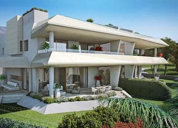 Thumbnail 4 bed villa for sale in Las Brisas, Nueva Andalucia, Costa Del Sol