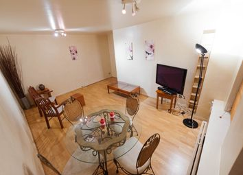 Thumbnail 1 bedroom flat to rent in Pier House, Chelsea