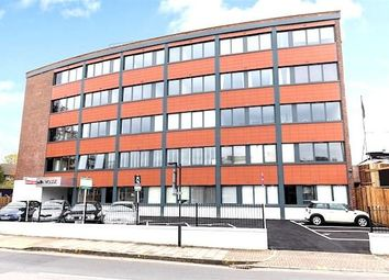 Thumbnail 2 bed flat to rent in Baldwin House, Gayton Road, Harrow On The Hill, Harrow