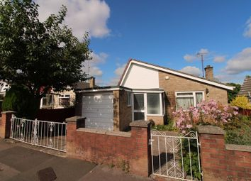 Thumbnail 2 bed detached bungalow for sale in St. Thomas Road, Monmouth